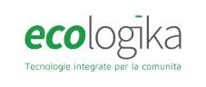 https://sielco.it/wp-content/uploads/2020/04/logo-ecologika.jpg