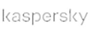 2020-07-Sielco-Logo-KASPESKI