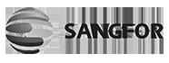 2020-07-Sielco-Logo-Sangfor
