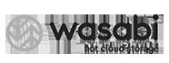 2020-07-Sielco-Logo-Wasabi