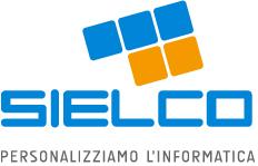 Sielco