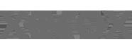 2020-07-Sielco-Logo-xerox