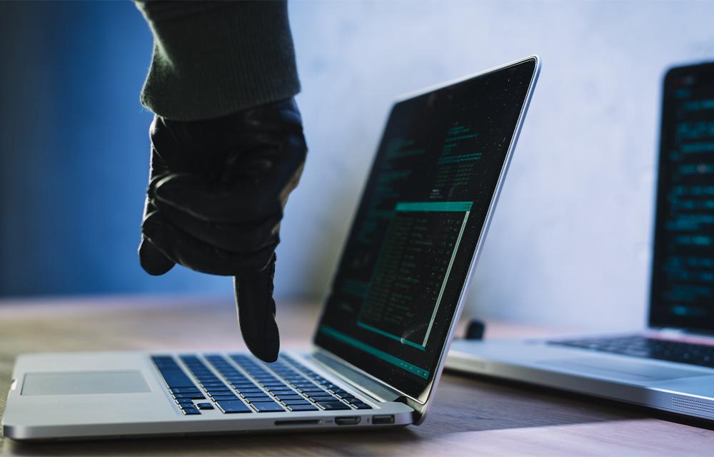 Il cybercrime non va in vacanza: gli incidenti informatici e i controlli essenziali di sicurezza