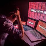 Sielco-Ransomware-Truffa-Informatica-Blog