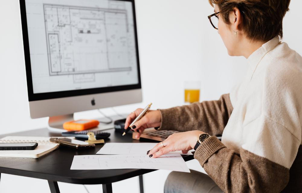 Smart working – un anno di lavoro da remoto