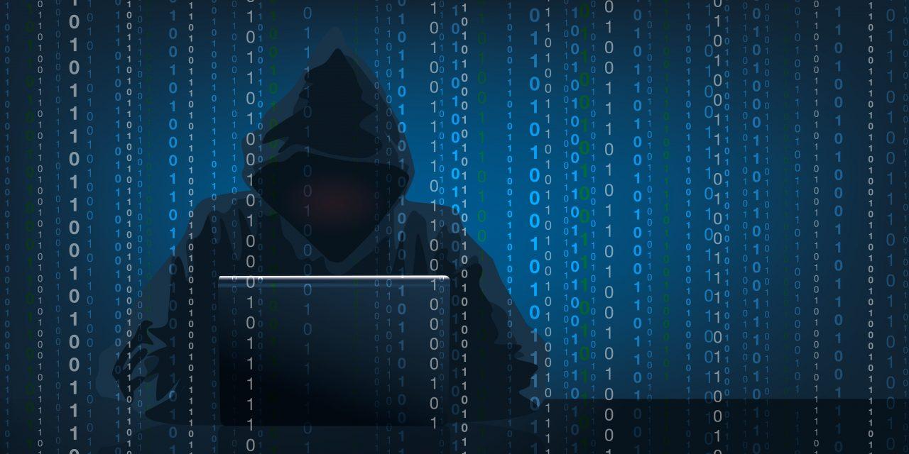 Segnalazione Nuove Vulnerabilità Microsoft Exchange Server