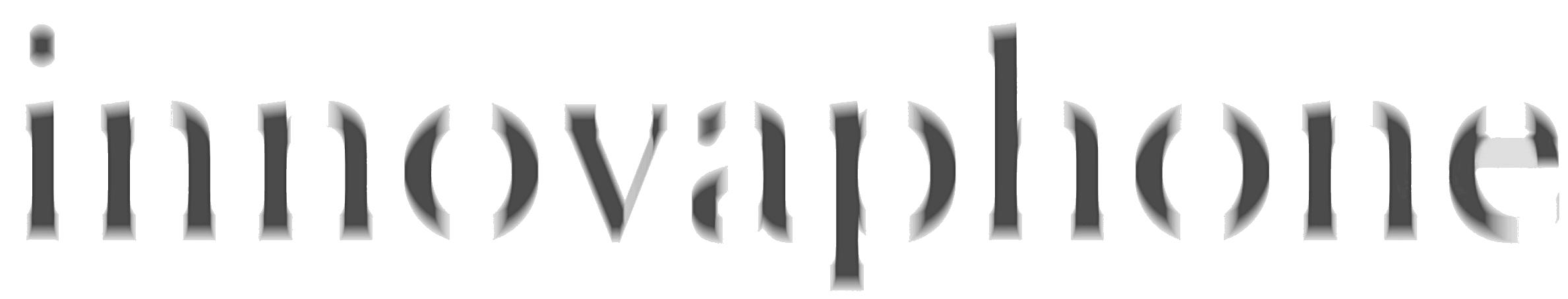 innovaphone-logo-blurred-wordmark-print.fw